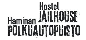 Hostel Jailhouse & Haminan Polkuautopuisto